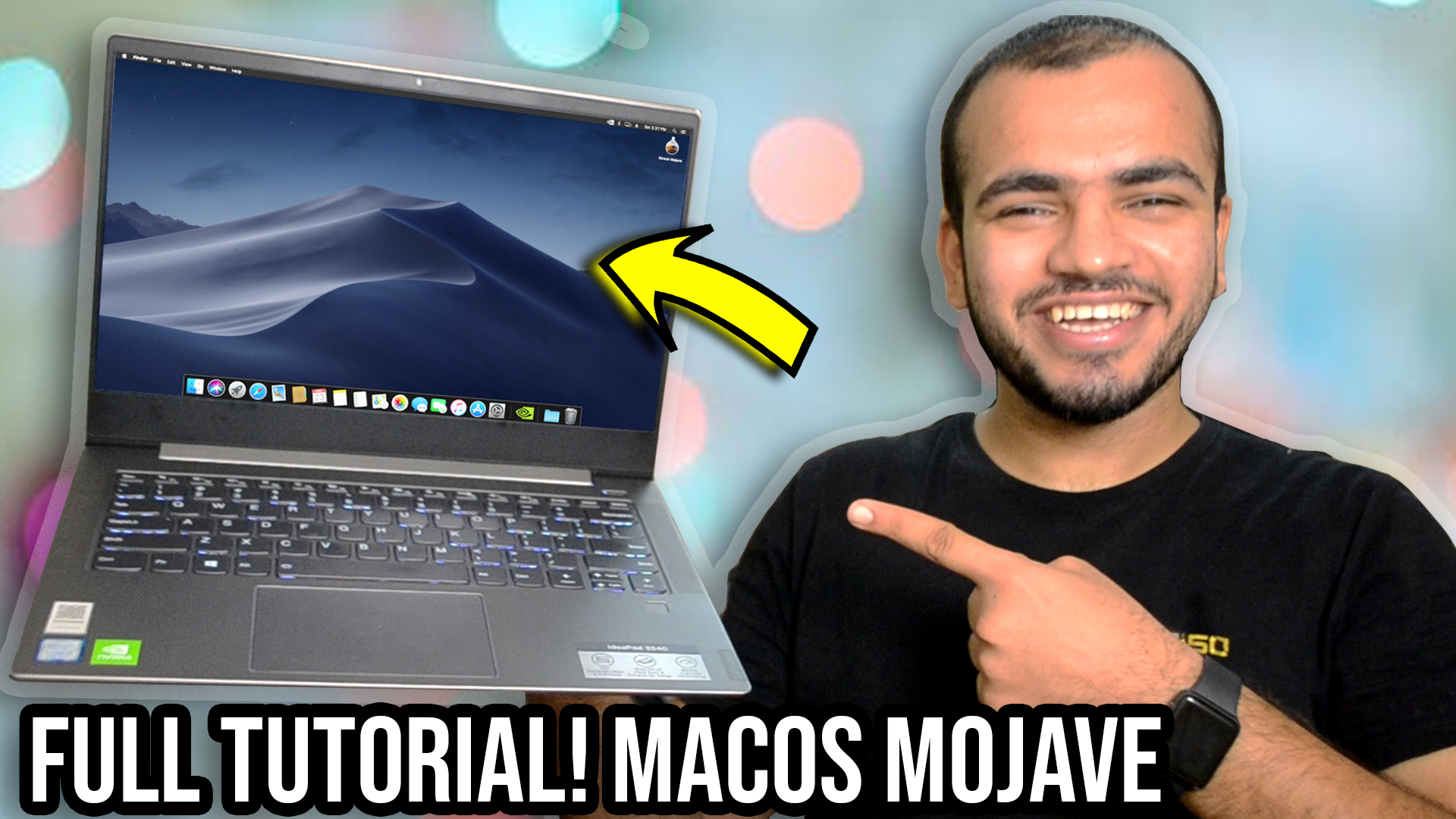 How To Install macOS Catalina on VMware on Windows PC – WikiCrowder
